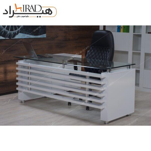 میز مدیریت هیراد مدل M902