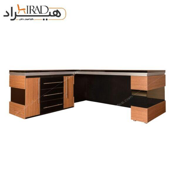 میز مدیریت هیراد مدل M905