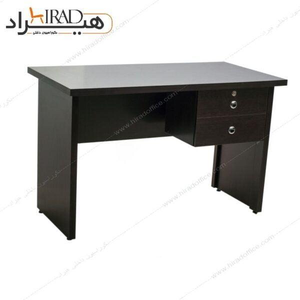 میز تحریر هیراد مدل P523