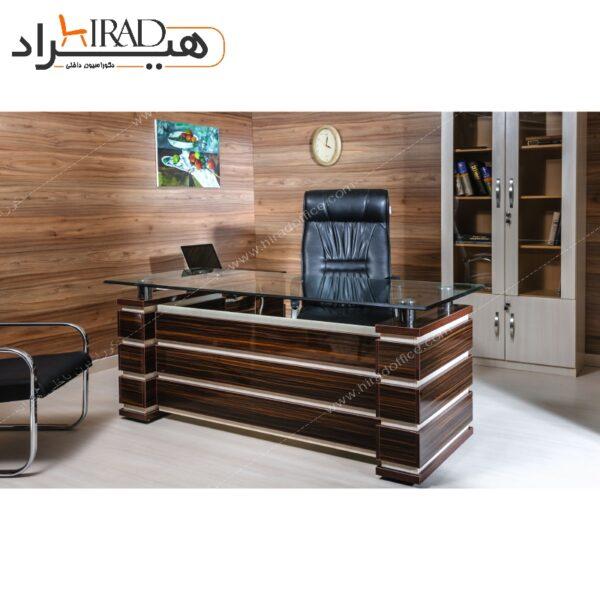 میز مدیریت هیراد مدل M901
