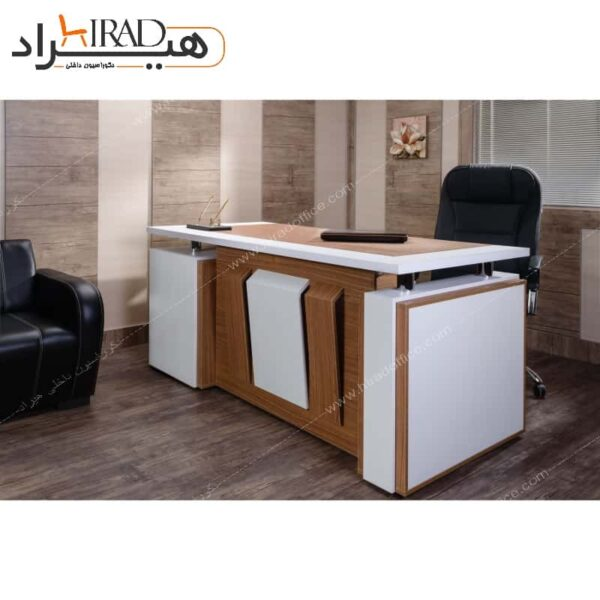 میز مدیریت هیراد مدل M904