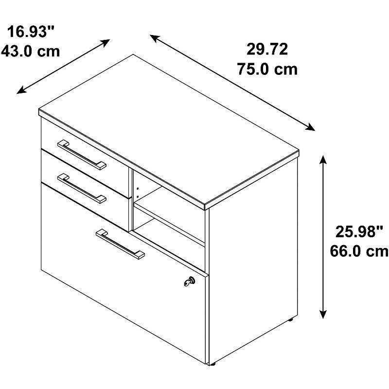 فایل اداری هیراد مدل F26
