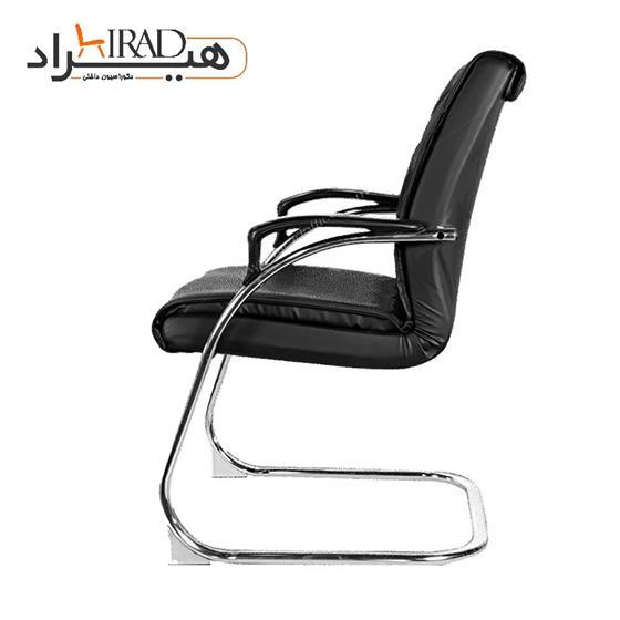 صندلی هیراد مدل S102