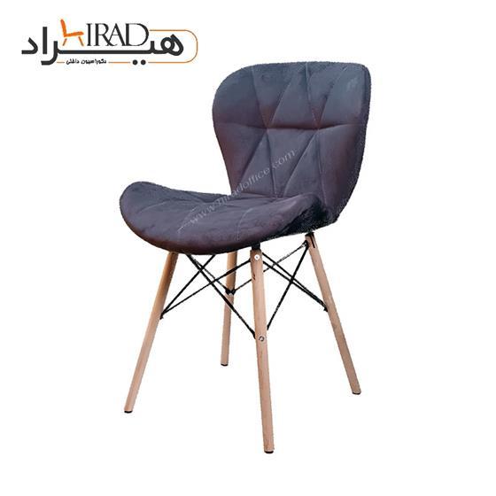 صندلی هیراد مدل S101