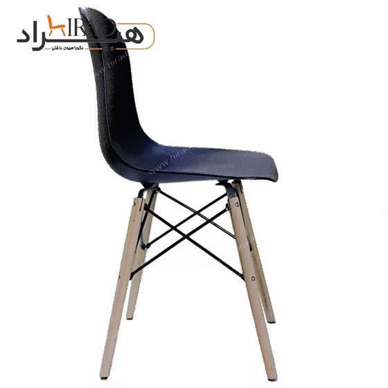 صندلی هیراد مدل S106