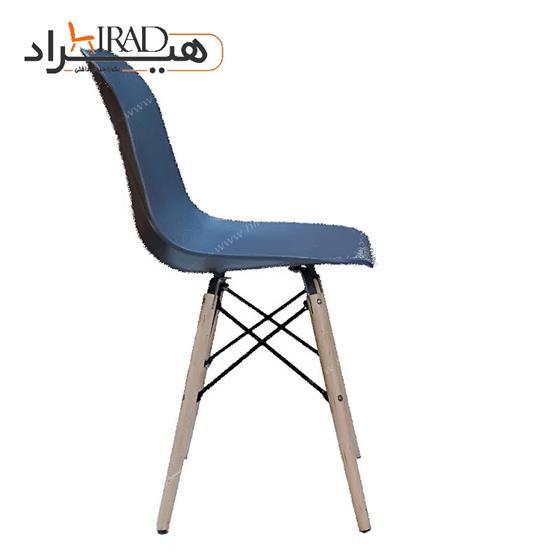صندلی هیراد مدل S107