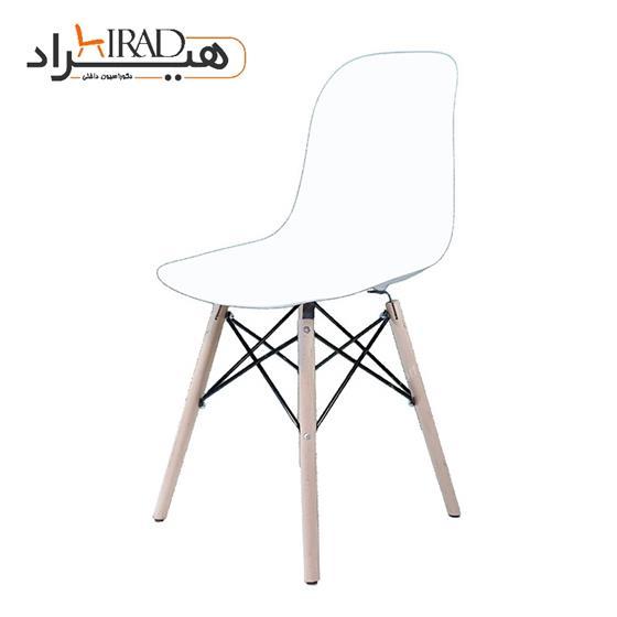 صندلی هیراد مدل S108