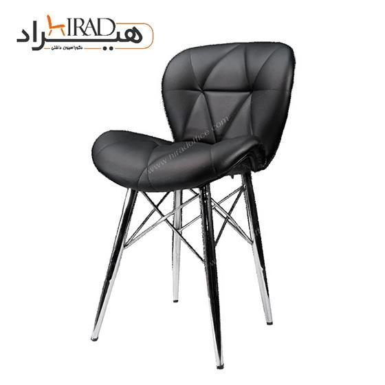 صندلی هیراد مدل S109