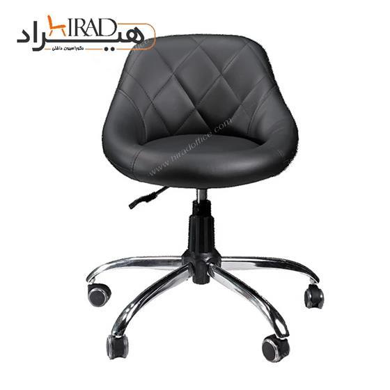 صندلی هیراد مدل S111