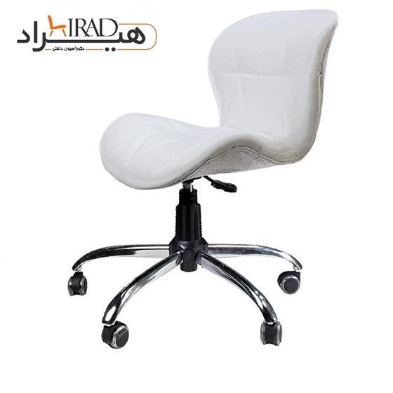 صندلی هیراد مدل S112