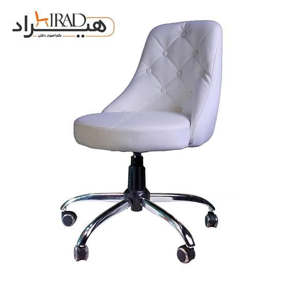 صندلی هیراد مدل S113