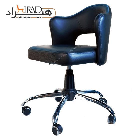صندلی هیراد مدل S114