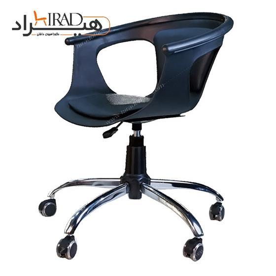 صندلی هیراد مدل S115