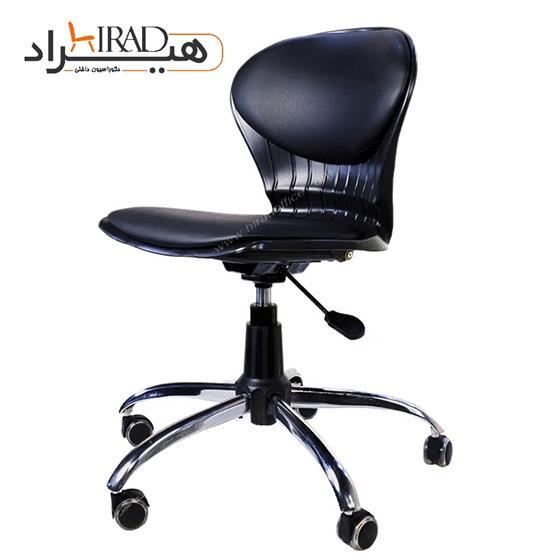 صندلی هیراد مدل S118