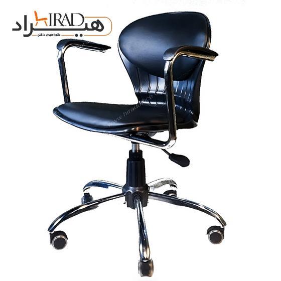 صندلی هیراد مدل S125