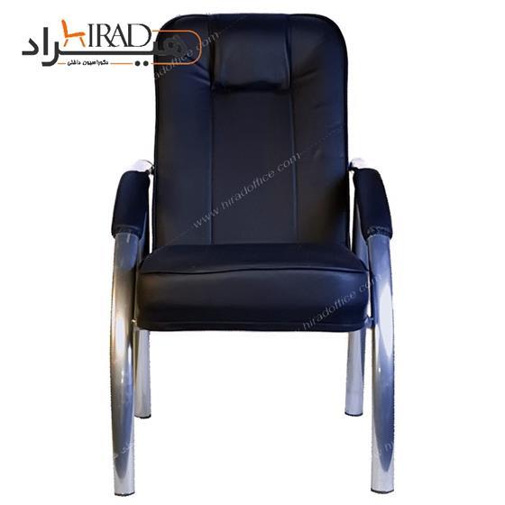 صندلی هیراد مدل S133